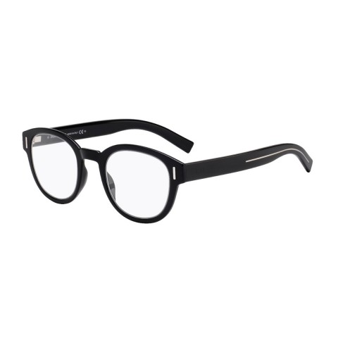 Dior Fraction 03 | Occhiali da vista Uomo
