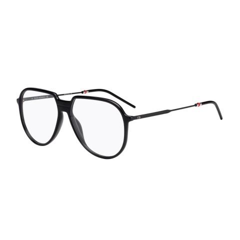 Dior Blacktie 258 | Occhiali da vista Uomo