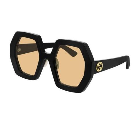 Gucci GG0772S | Occhiali da sole Donna