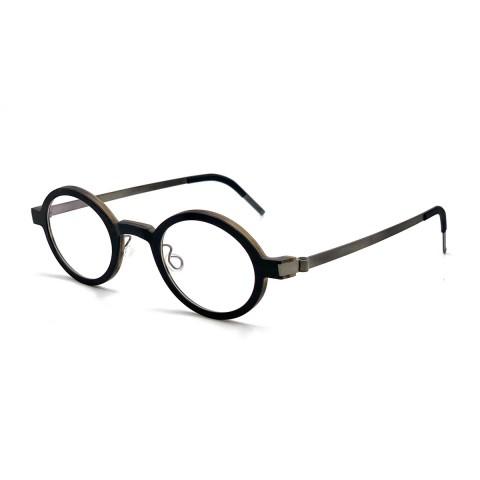 Lindberg Horn1810 | Occhiali da vista Unisex