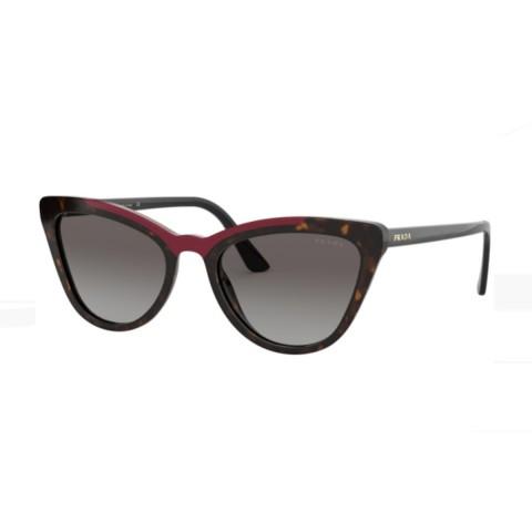 Prada Ultravox Evolution PR 01VS | Occhiali da sole Donna