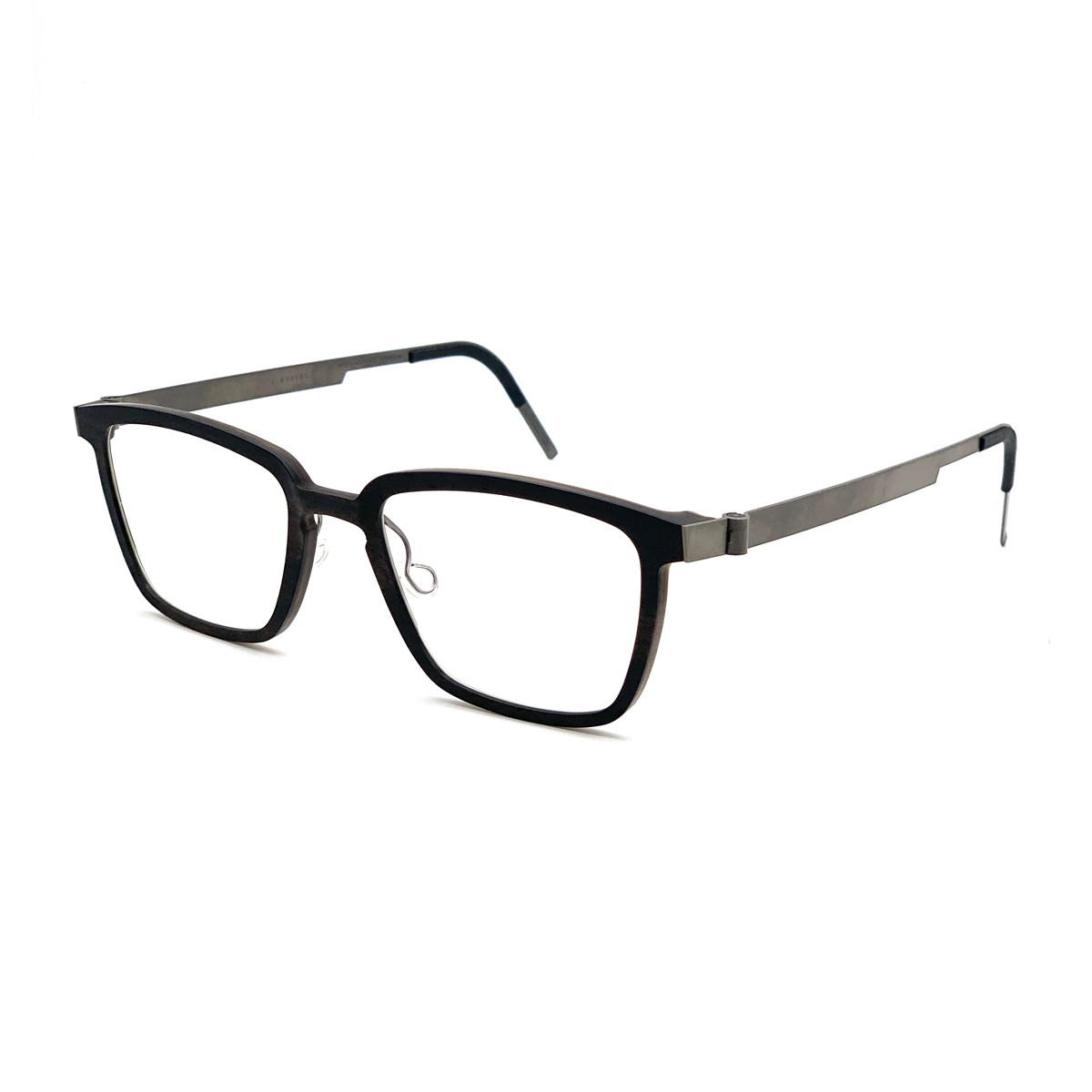 Lindberg Horn1835 | Occhiali da vista Unisex