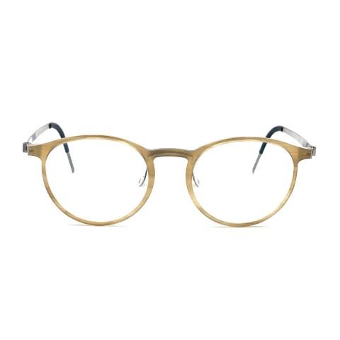 Lindberg Horn1836 | Occhiali da vista Unisex