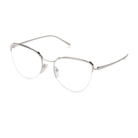 Prada PR60UV | Occhiali da vista Donna