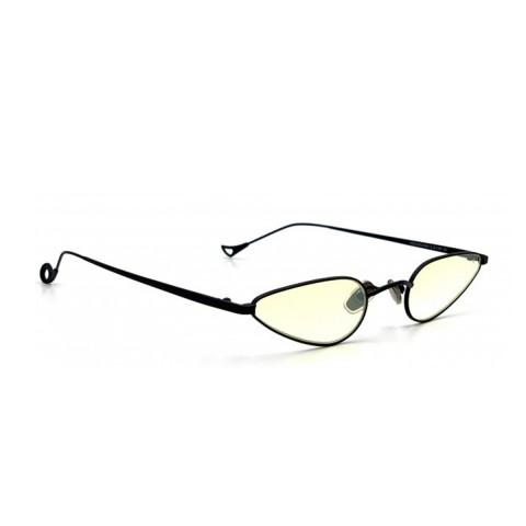 Eyepetizer Veruschka | Occhiali da Vista
