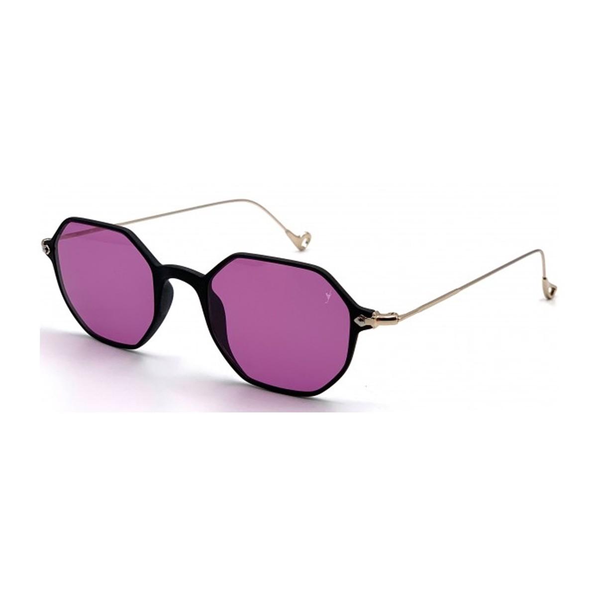 Eyepetizer Tom | Occhiali da Sole Uomo