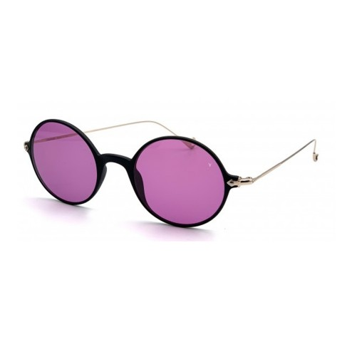 Eyepetizer Jay | Occhiali da Sole