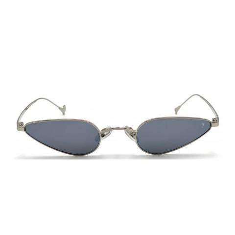 Eyepetizer Veruschka | Occhiali da Sole