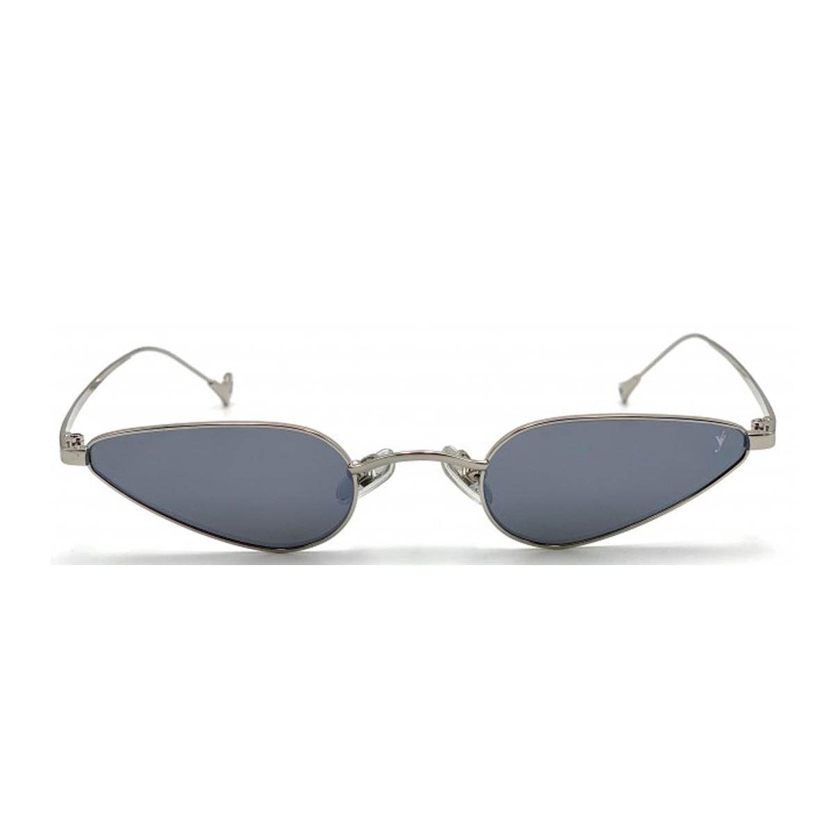 Eyepetizer Veruschka   Occhiali da Sole