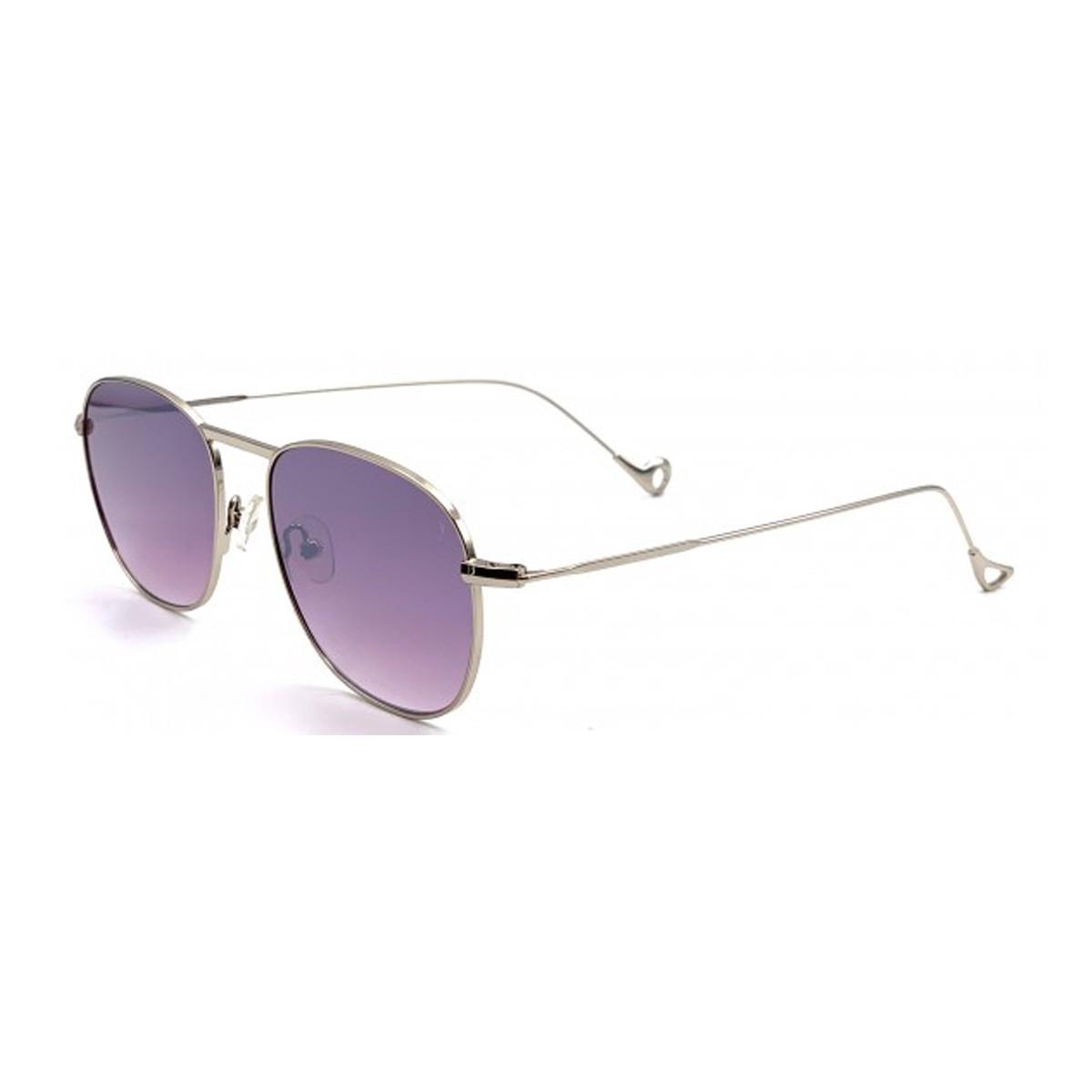 Eyepetizer Orsay | Occhiali da Sole