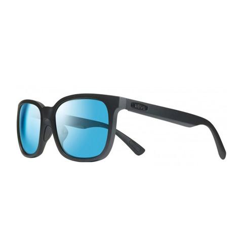 Revo RE 1050   Men's sunglasses