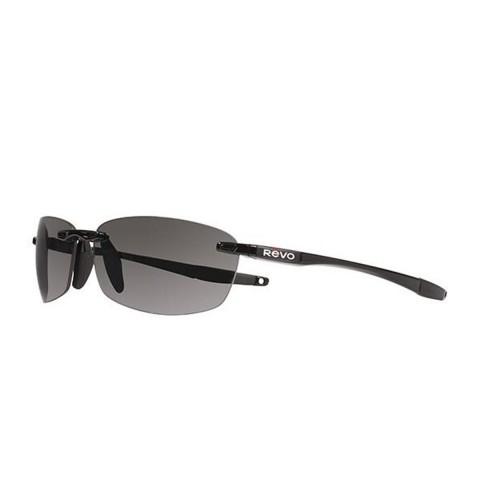 Revo RE 4059 | Occhiali da sole Uomo