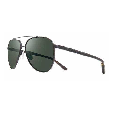 Revo RE 1109 | Occhiali da sole Uomo