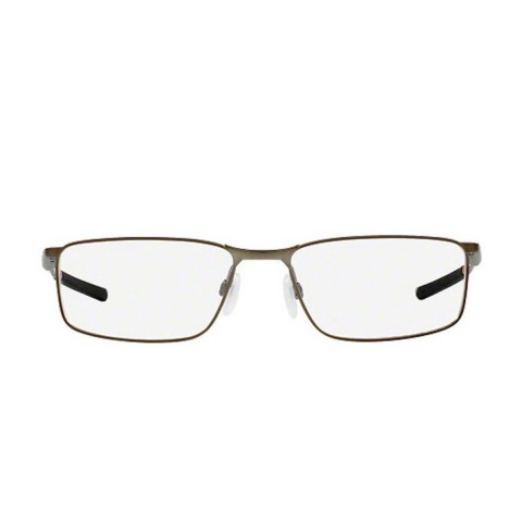 Oakley Socket OX3217 | Occhiali da vista Uomo