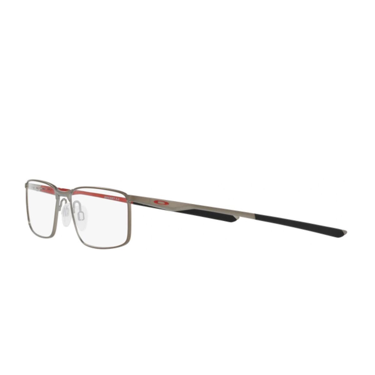 Oakley Socket OX3217   Men's eyeglasses