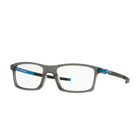 Oakley Pitchman OX8050 | Occhiali da vista Uomo