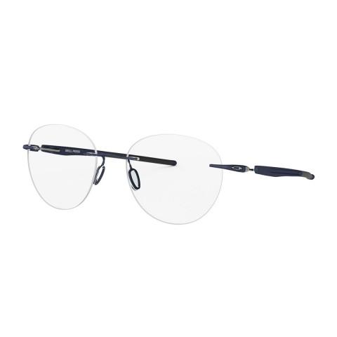 Oakley Drill Press 0X5143 | Occhiali da vista Uomo