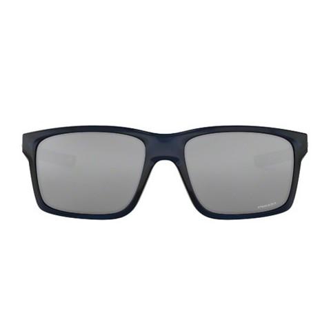 Oakley Mainlink OO9264 | Occhiali da sole Uomo
