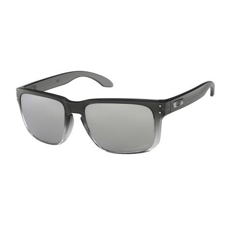Oakley Holbrook 00 9102 | Occhiali da sole Uomo