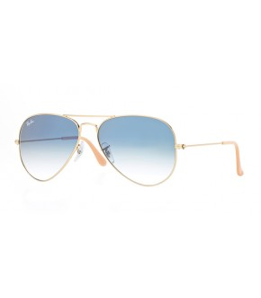 Ray-Ban Aviator RB3025 | Occhiali da sole Unisex