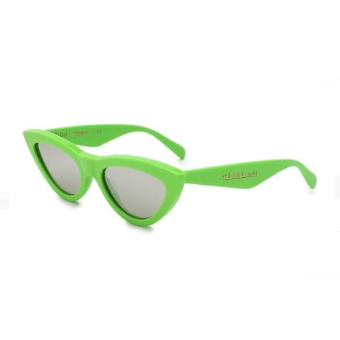 Celine CL40019I | Occhiali da sole Donna