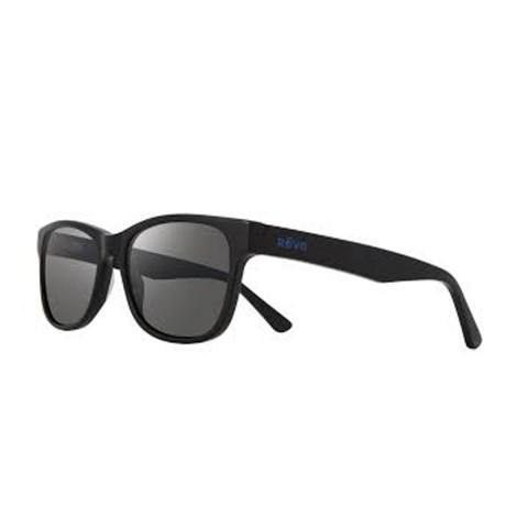 REVO RE 1121 | Occhiali da sole Bambino