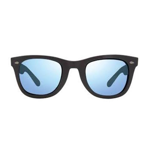 Revo RE1096 | Occhiali da sole Unisex