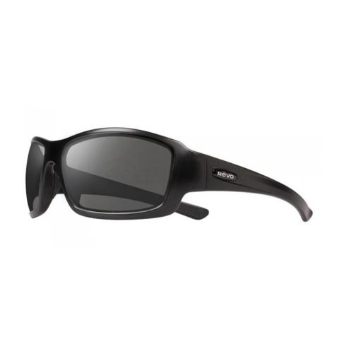 Revo RE1098 | Occhiali da sole Uomo