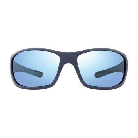 Revo RE 1098 | Occhiali da sole Uomo