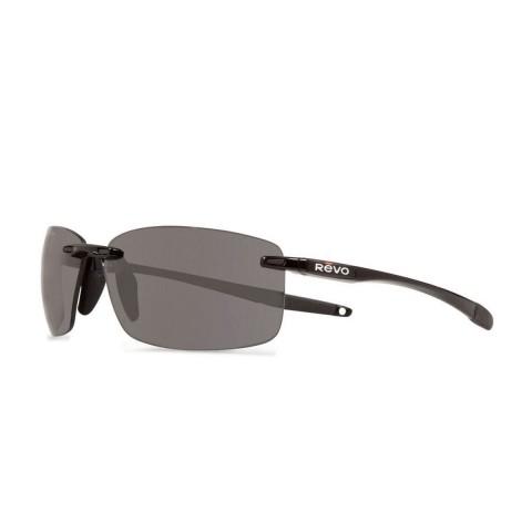 Revo RE 1070 | Occhiali da sole Uomo