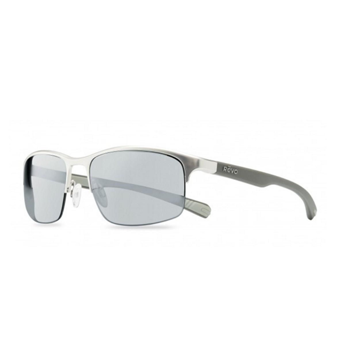 Revo RE 1016   Men's sunglasses