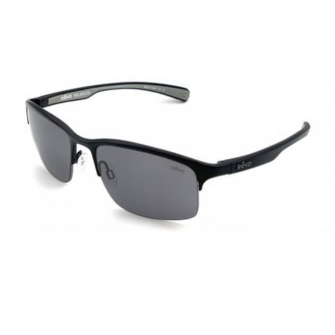 Revo RE 1016 | Occhiali da sole Uomo