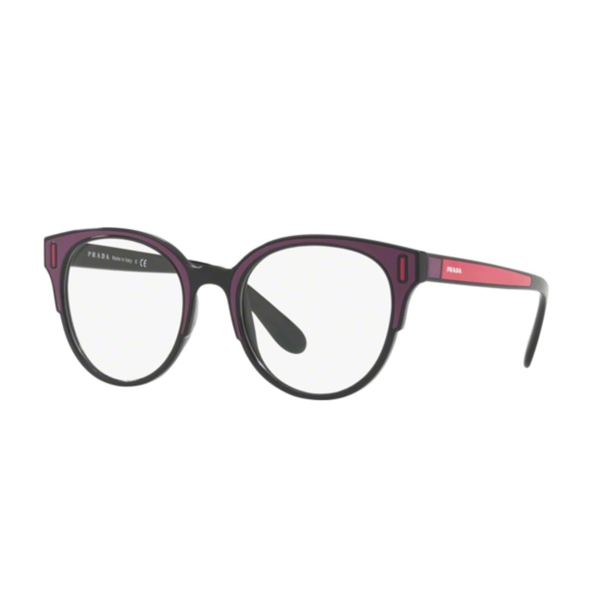 Prada PR 08UV | Women's eyeglasses