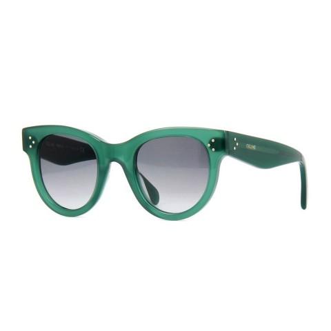 Celine CL4003IN | Occhiali da sole Donna
