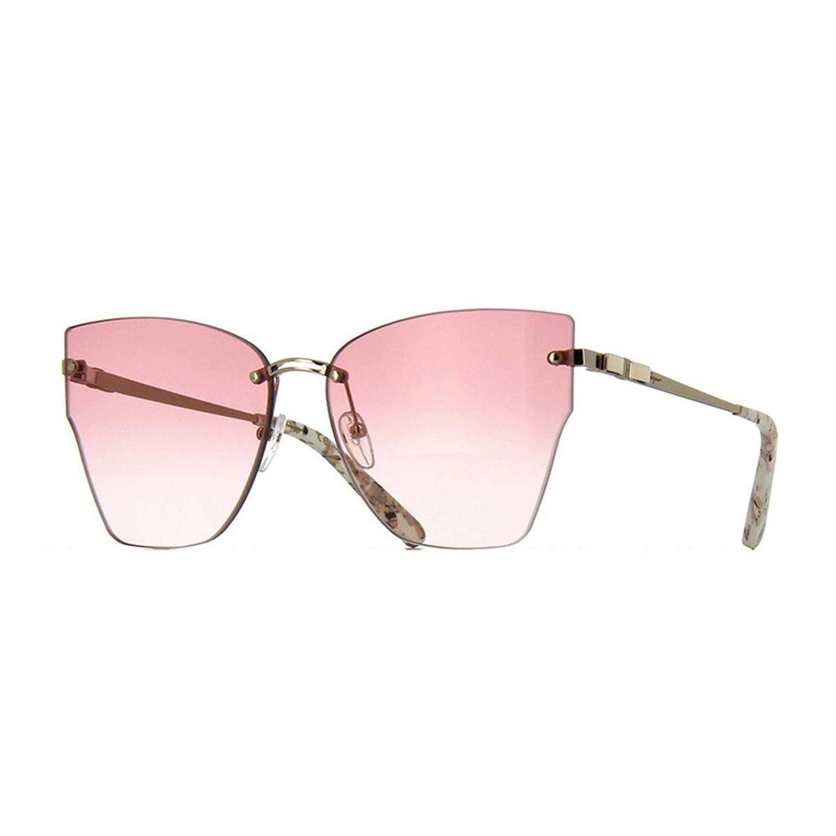 Salvatore Ferragamo SF223S | Women's sunglasses