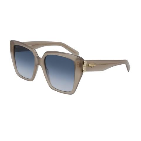 Salvatore Ferragamo SF968S | Women's sunglasses