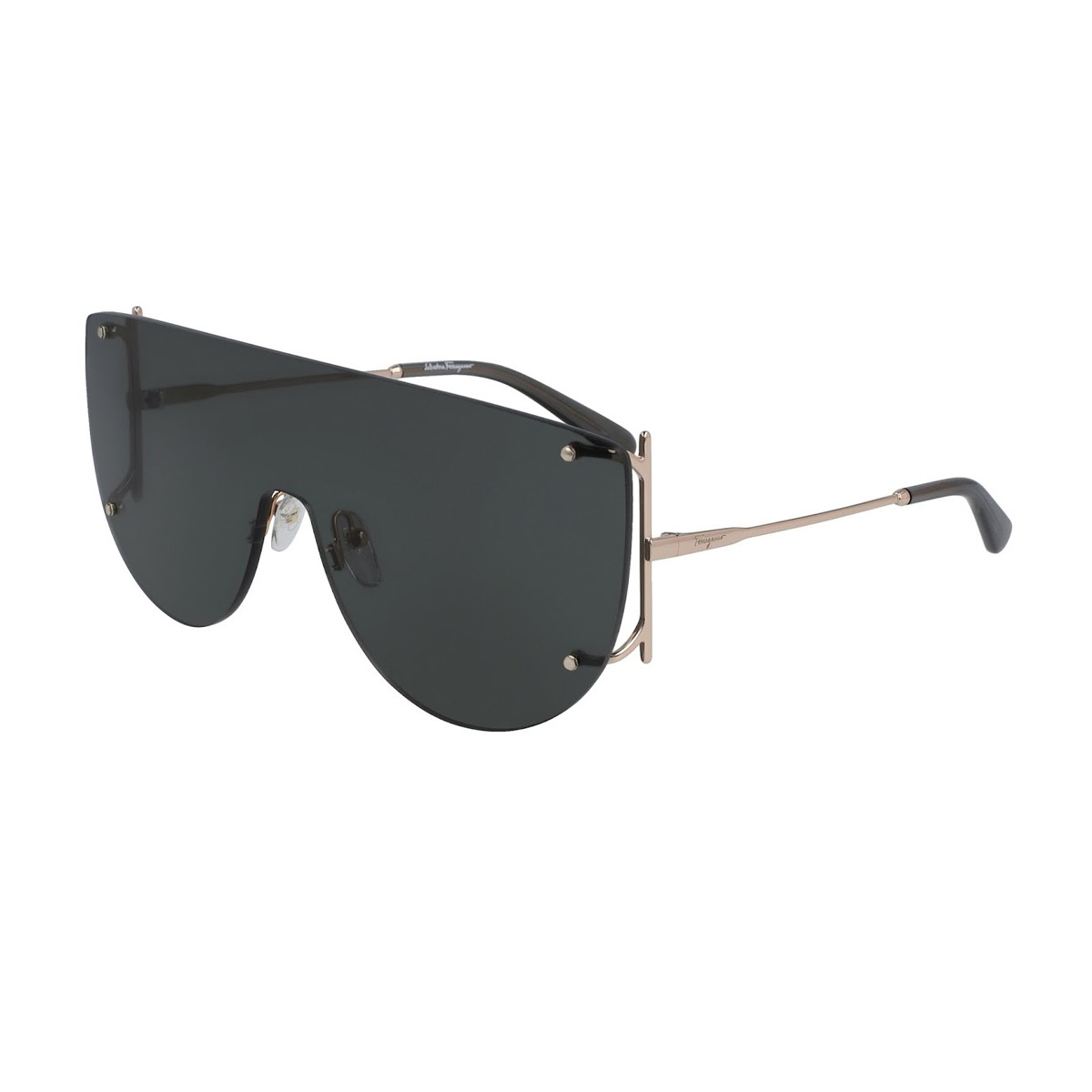 Salvatore Ferragamo SF222S | Women's sunglasses