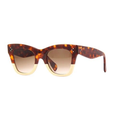 Celine CL4004IN | Occhiali da sole Donna