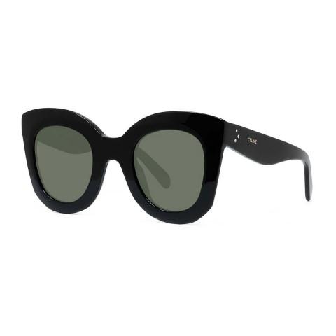 Celine CL4005IN | Occhiali da sole Donna
