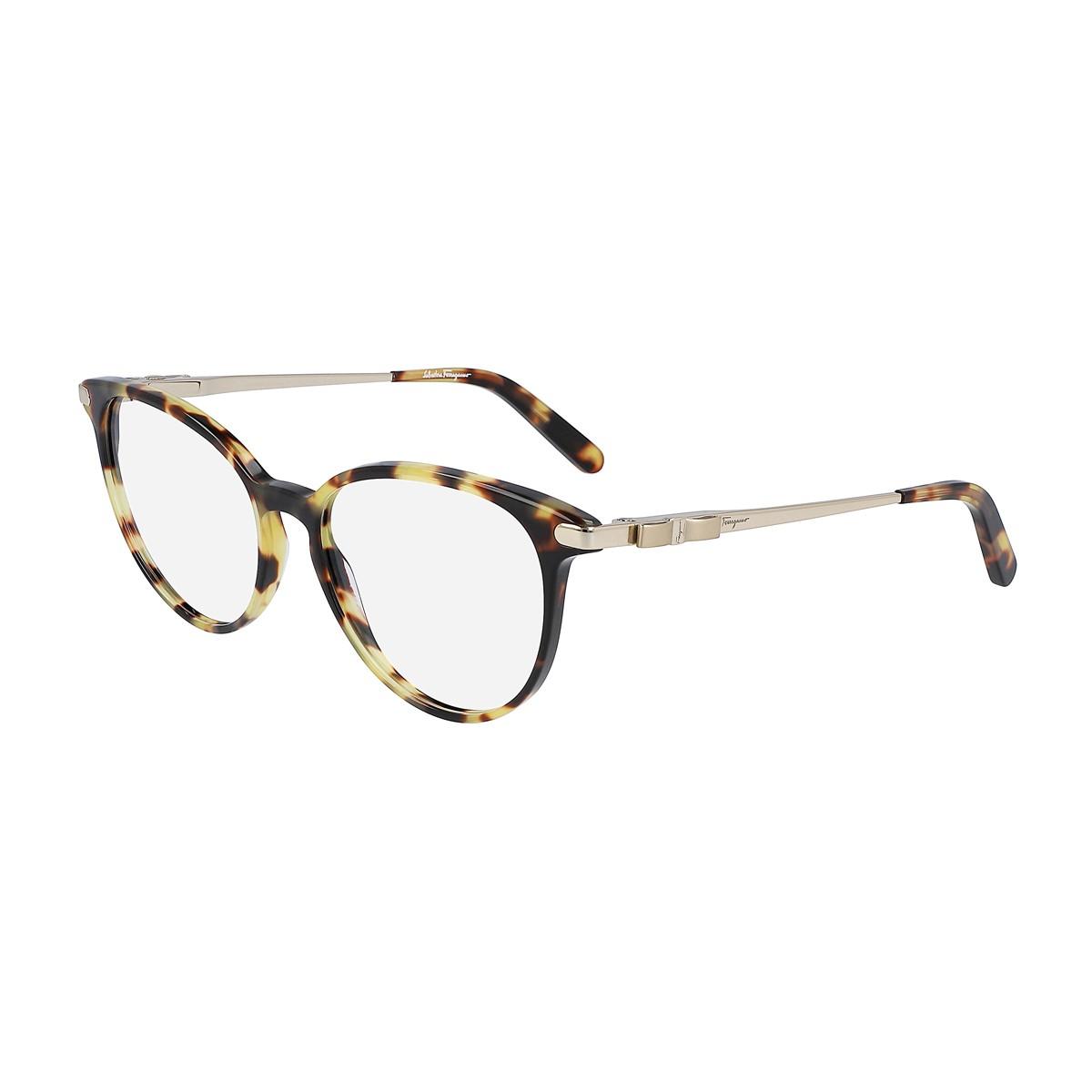 Salvatore Ferragamo SF2862 | Women's eyeglasses