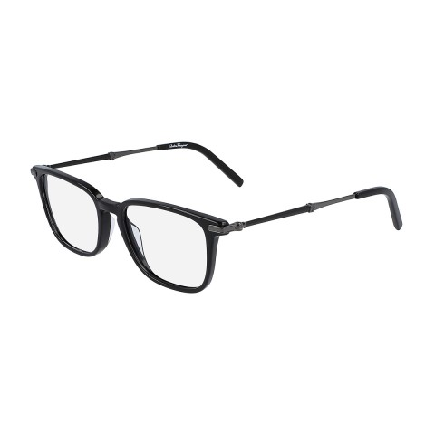 Salvatore Ferragamo SF2861 | Occhiali da vista Uomo