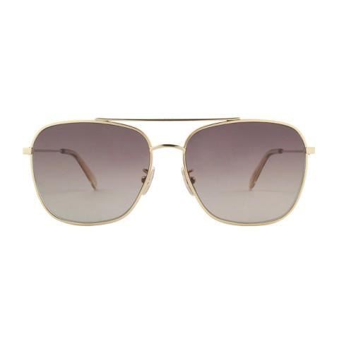 Celine CL40063U | Occhiali da sole Unisex
