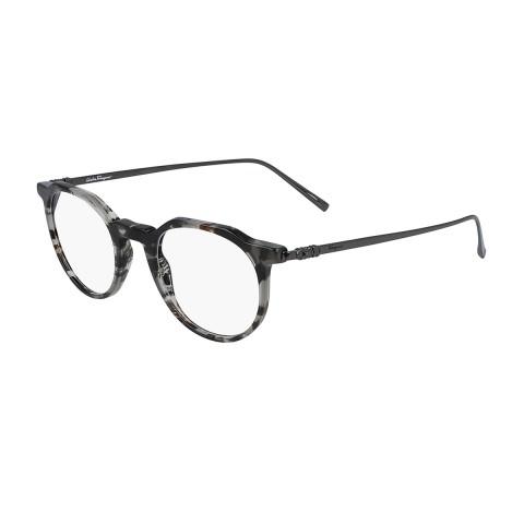 Salvatore Ferragamo SF2845 | Occhiali da vista Unisex