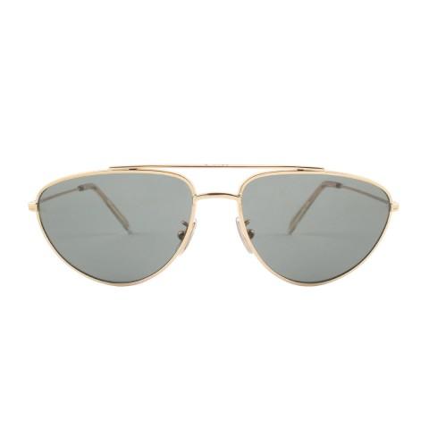 Celine CL40077U | Unisex sunglasses