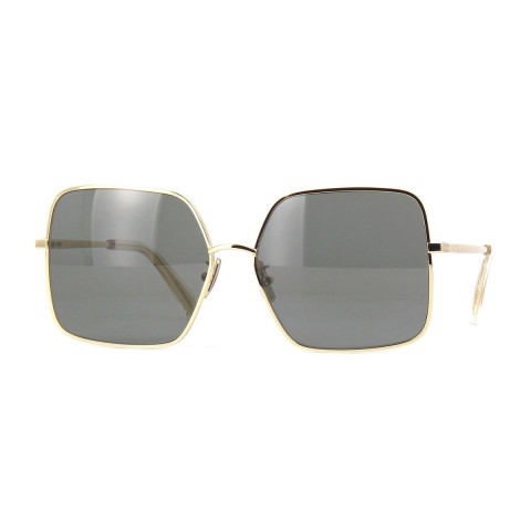 Celine CL40078U | Occhiali da sole Donna