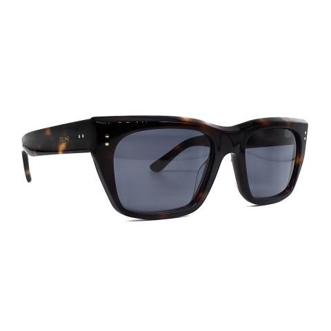 Celine CL40082I | Occhiali da sole Unisex