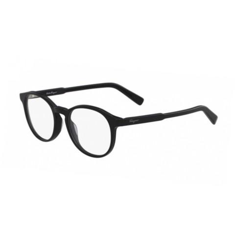 Salvatore Ferragamo SF2818 | Occhiali da vista Unisex
