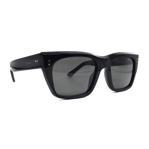 Celine CL40082I   Occhiali da sole Unisex