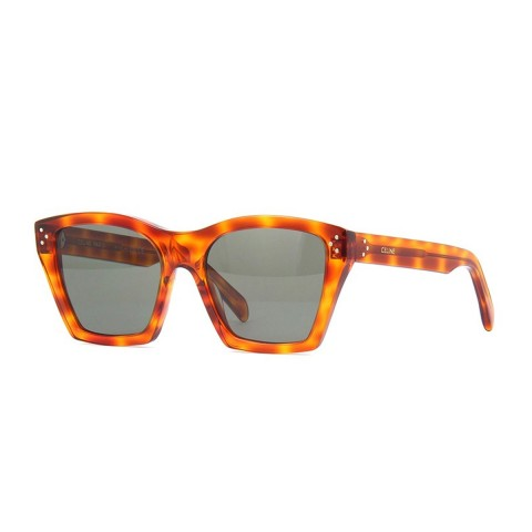 Celine CL40090I | Occhiali da sole Donna