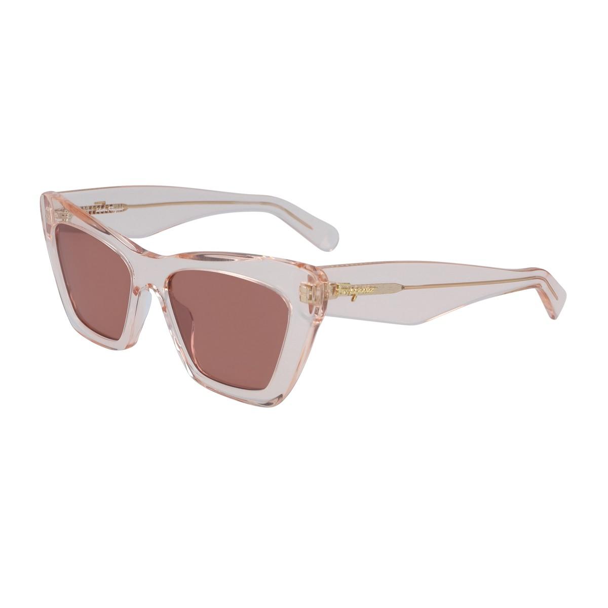 Salvatore Ferragamo SF929S | Women's sunglasses